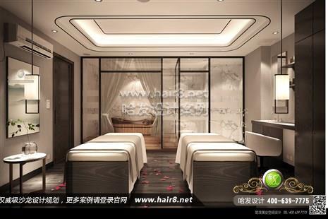 广东省深圳市倾城健康管理中心图6