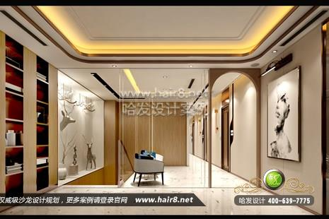 山东省临沂市玛素美容美发机构图15
