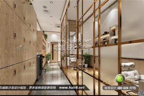 北京市盛腾美业造型沙龙图2