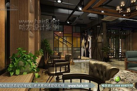 山东省济南市阿曼达护肤造型图2