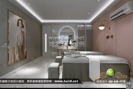 北京市韩伊·秀科技美容图3