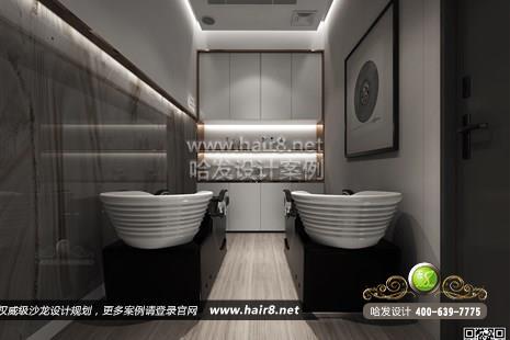 上海市上海造型养生护肤图5