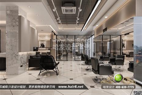 山西省晋中市TTV造型图2