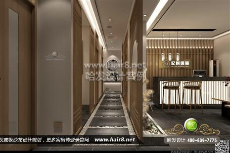 江苏省常州市妃悦国际美容养生潮沙龙图8