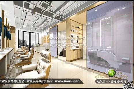 江苏省常州市铭匠国际护肤造型和洗图2