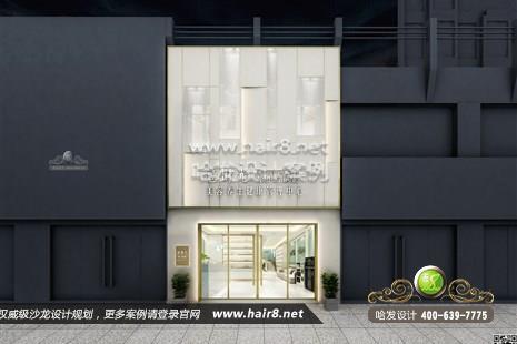 上海市逆时光美容养生健康管理中心图5