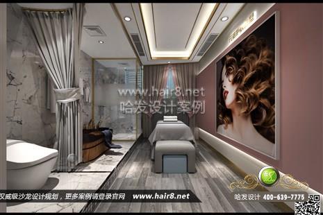 江苏省扬州市元树护肤造型图6