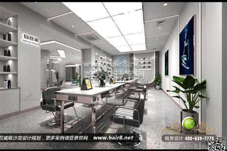 福建省南平市自然美形象管理中心图3