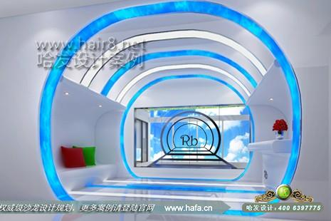 江苏省无锡市瑞博国际再生医美中心图7