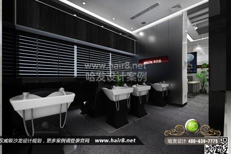 江苏省苏州市华尔丝健康发型管理中心图4
