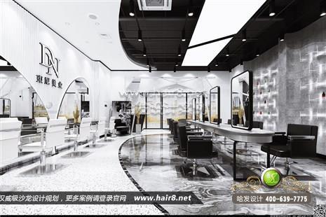 河南省许昌市东尼美业图2