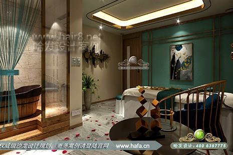 安徽省宣城市专业美容护肤中心图4