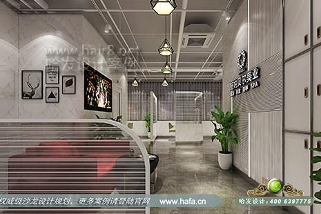 浙江省杭州市施妠贝尔美业图3