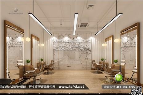 湖北省赤壁市艾丝A-star湖南卫视签约造型机构图3