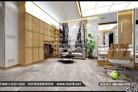 安徽省安庆市维美护肤造型图2