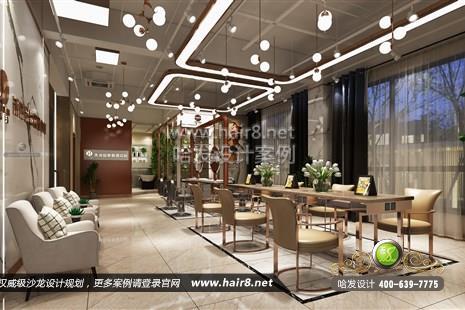 江苏省常州市禾沐吕象管理风尚店图1