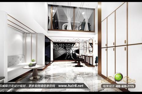 浙江省温州市丝雨美业图2