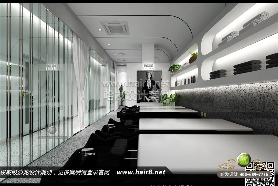 福建省南平市自然美形象管理中心图5