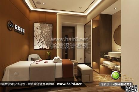 江苏省常州市妃悦国际美容养生潮沙龙图6