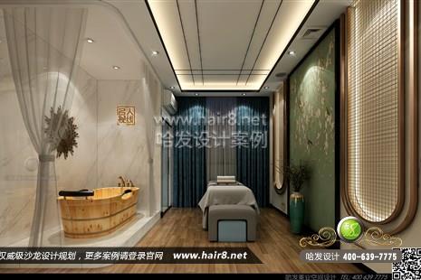 江苏省南京市名人视线美容美发图5