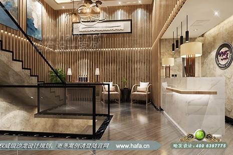 浙江省义乌市VNGoYANG美业造型护肤中心图3