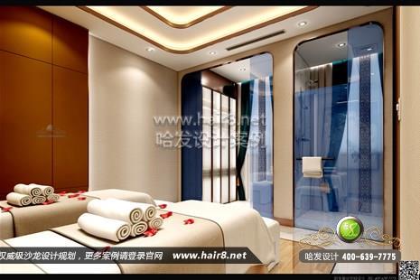 山东省临沂市玛素美容美发机构图7