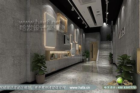 江西省宜春市卡诗造型图2