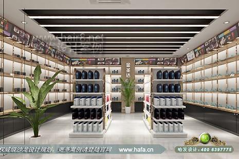 河北省保定市金圣达美容美发用品超市图10