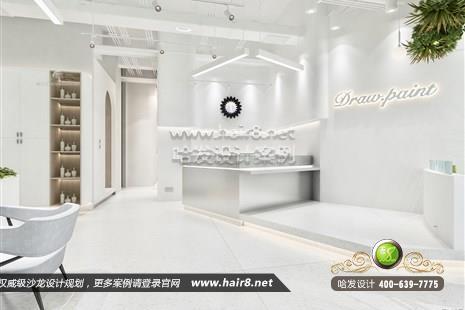 江苏省徐州市绘画艺术形象设计图2