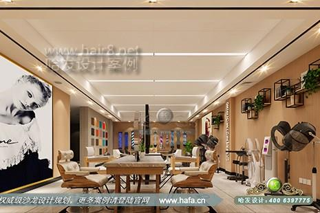 河北省保定市金圣达美容美发用品超市图5