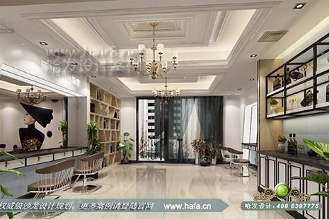 浙江省温州市顶兴黛妮雅时尚发妆旗舰店图2