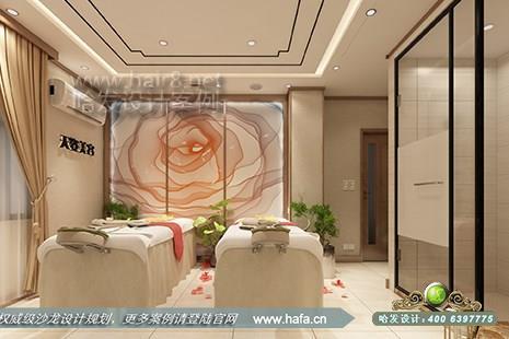 江苏省泰州市靖江天姿美容皮肤护理中心图2