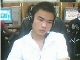 5207013457照片