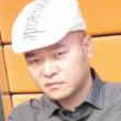 南京发型师