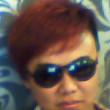石嘴山发型总监
