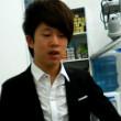 杭州发型师