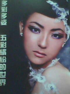 画妆作品2.JPG