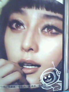 画妆作品3.JPG