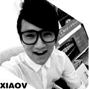 济南【VSalon】专业发型设计机构小V老师