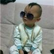 扬州发型师