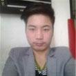 中山发型师