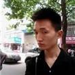 郑州发型创意总监