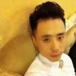 北京形象设计|美发造型师