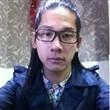 深圳发型师