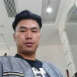 郴州发型师