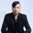 北京美发老师