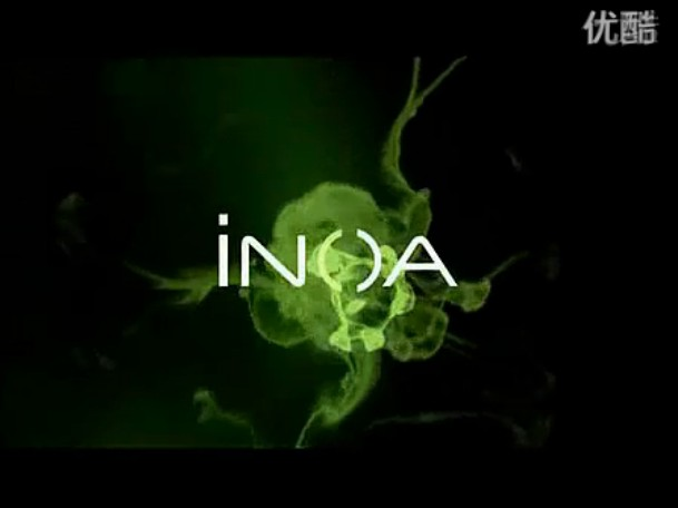 欧莱雅专业美发产品INOA染膏创意小组感言