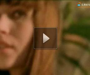 TIGI经典广告视频回顾<三>